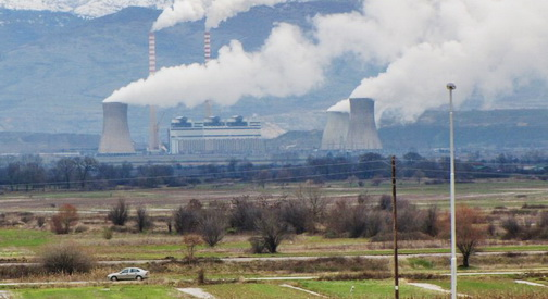 ЕЛЕМ со тендер за топлификација на Битола  владата укажува на непослушност