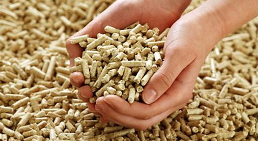 Поднесени 290 барања за субвенции за купување на печки за греење на пелети
