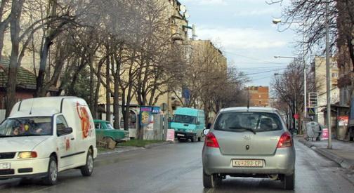 Проект за реконструкција на кумановските улици вреден 750 000 евра
