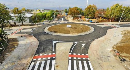 Ќе се доградува улицата  Александар Урдаревски  во Бутел