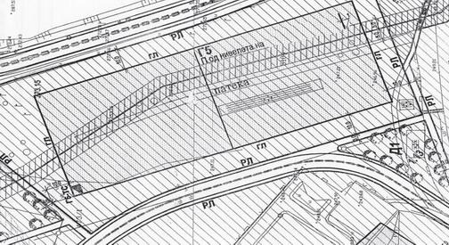 Во Кочани се продаваат 15 парцели за изградба на нови објекти