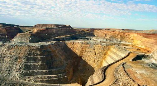 10 141 жители на Валандово ќе одлучуваат в недела за рудникот  Казандол