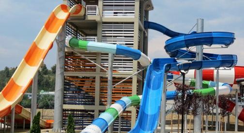 Наместо аква парк  Кавадарци ќе изработува физибилити студија за проектот