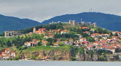 Охридските земјотреси причиниле материјална штета од 58 милиони денари