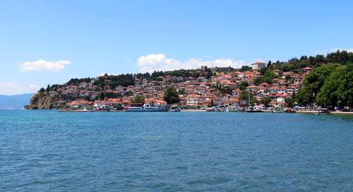 ЕЛЕМ го поништи тендерот за изработка на проект за катната гаража во Охрид
