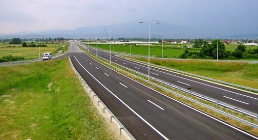 150 милиони евра од Светска банка за развој на транспортот на Западен Балкан