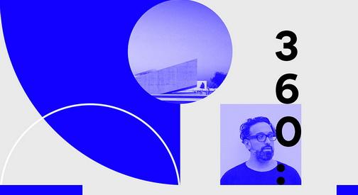 Предавање на Митеш Диксит на 19 декември на Архитектонскиот факултет